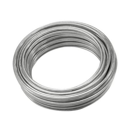 Hanger Wire