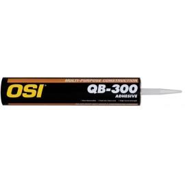 OSI QB300